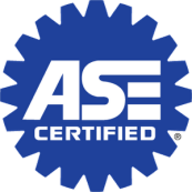 ase_certified